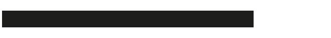 CHS-Logo-Text3