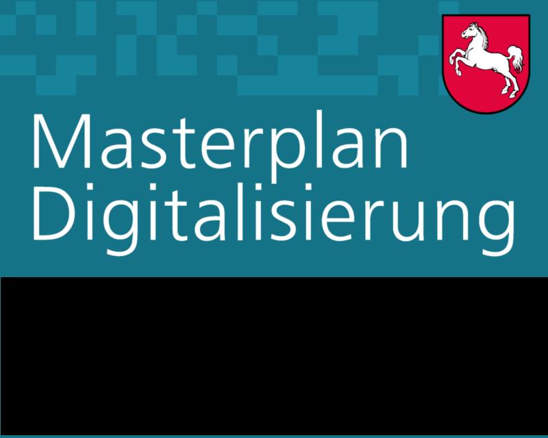 Projektschule Digitales Lernen 4.0 - Distanzlernen