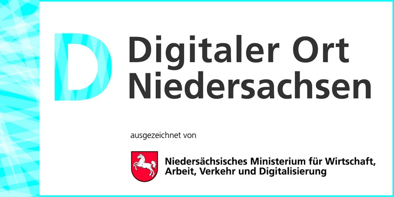 Logo_Ausgezeichnete_Digitale_Orte_SD