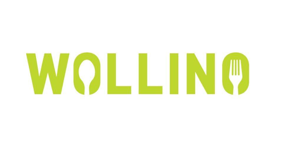 Wollino_Logo